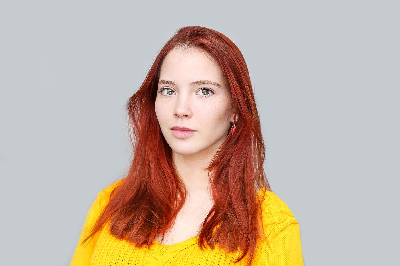 Комментарии выпускницы Ruby Studenst Lab - Как проходят Ruby стажировки в iTechArt
