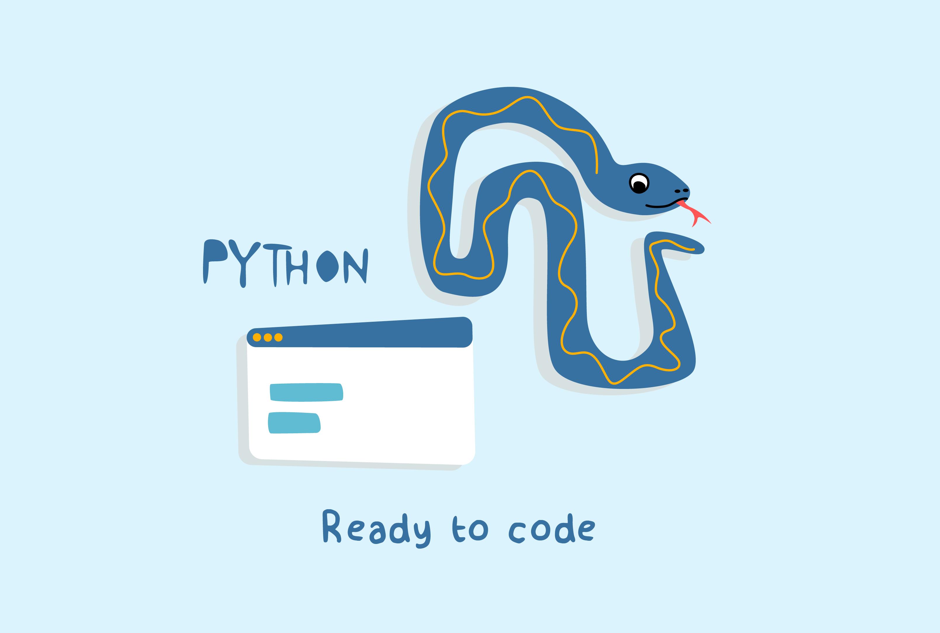 Вакансии Python Developer в iTechArt - На вопросы о Python отвечают программисты iTechArt