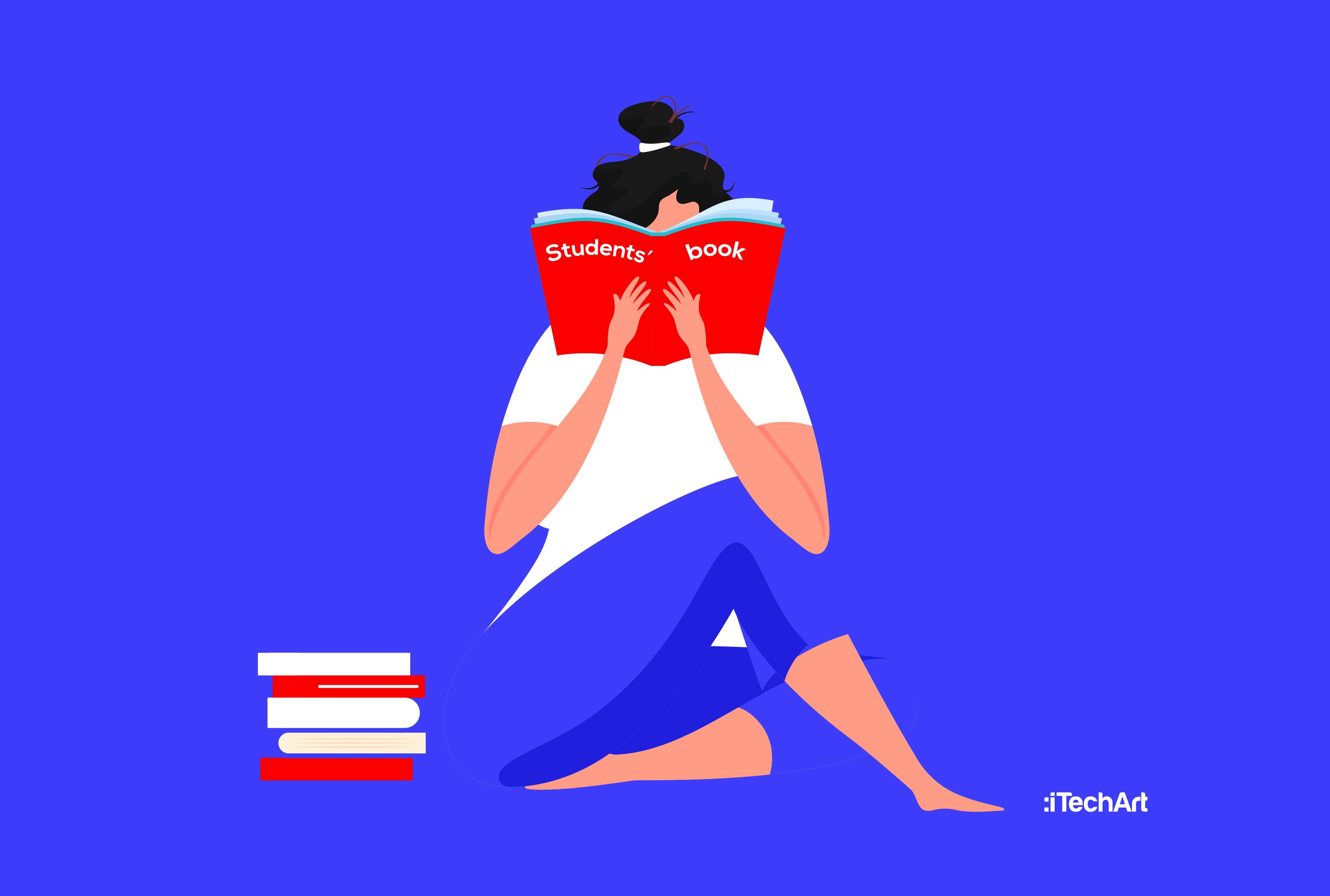 Английский язык — как его учить и где брать материалы?