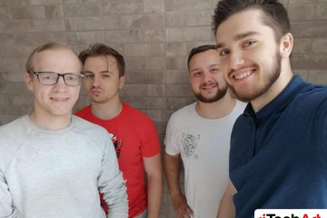 polotsk_office3