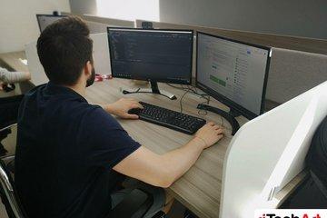 polotsk_office1