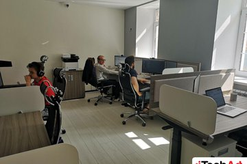 polotsk_office