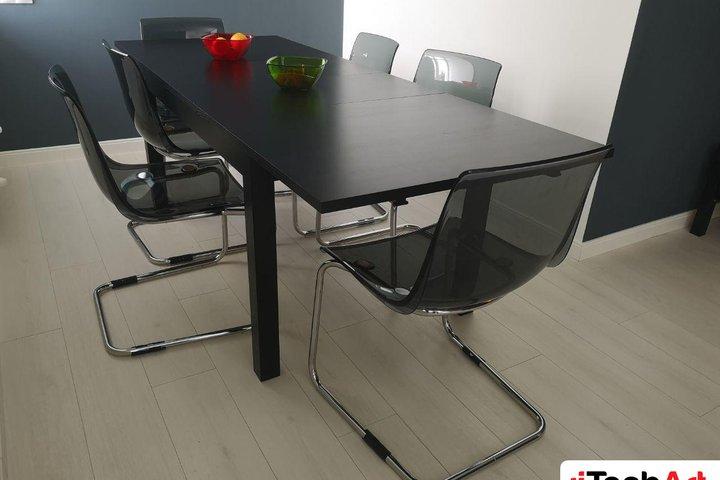 polotsk_office2