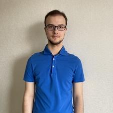 Александр Цуканов.JPG