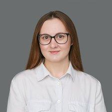 Роуба Юлия_11.08.2020.jpg