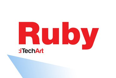 Ruby-01.jpg