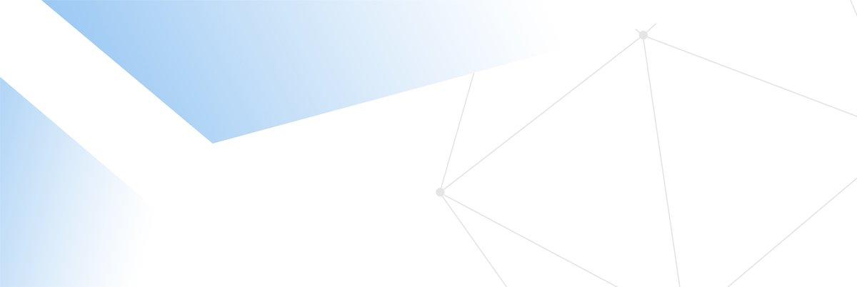 Ruby-03.jpg