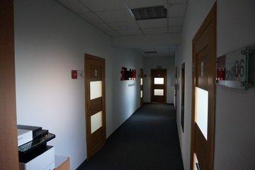 Могилевский офис iTechArt