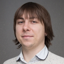 Sergey  Ger photo.jpg