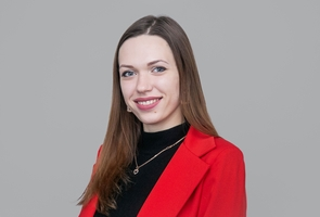 Зеневич Анастасия_19.11.2020.jpg