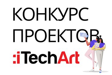fksis web3.jpg