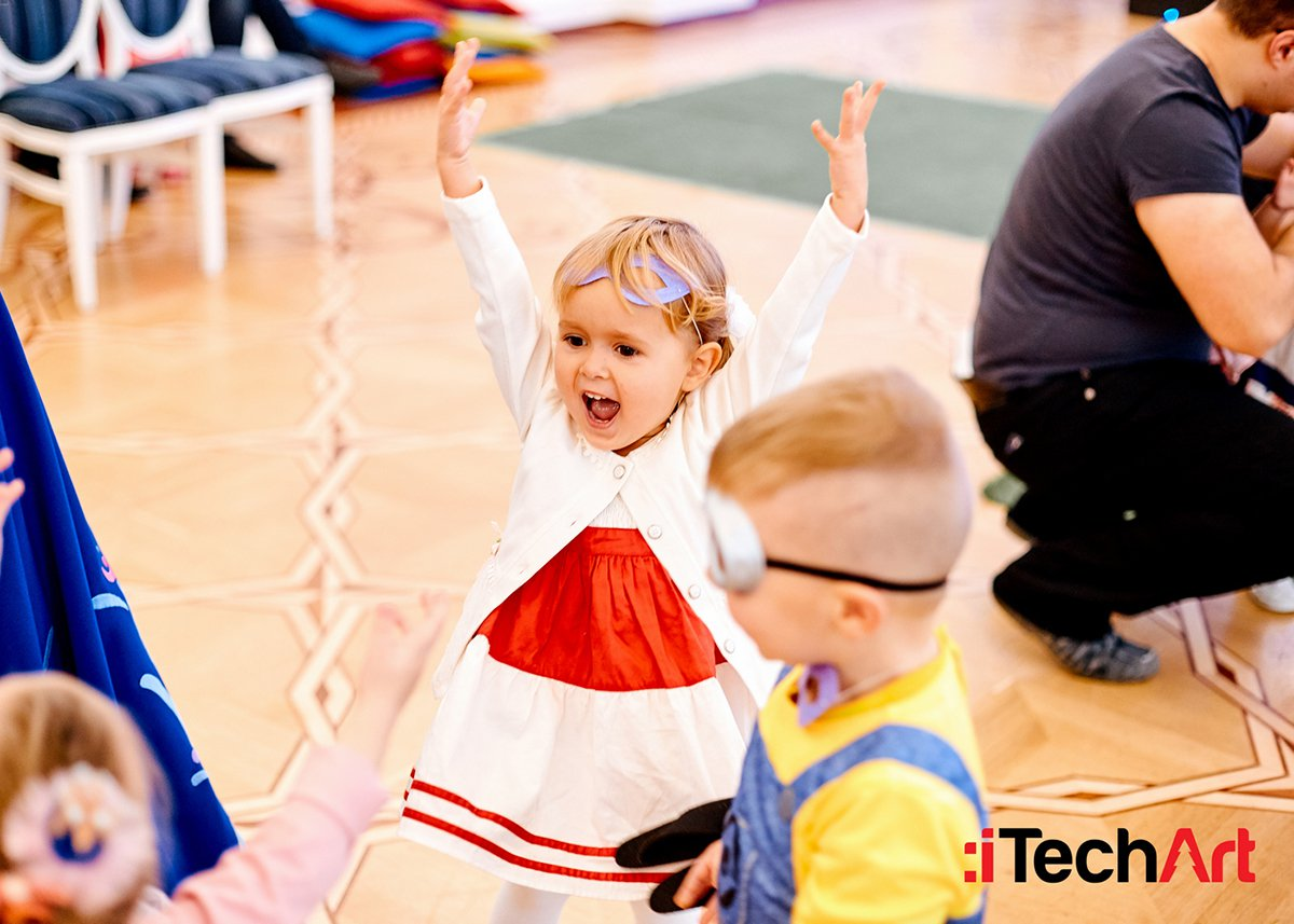 iTechArt-Remarkable-Kids-21-1