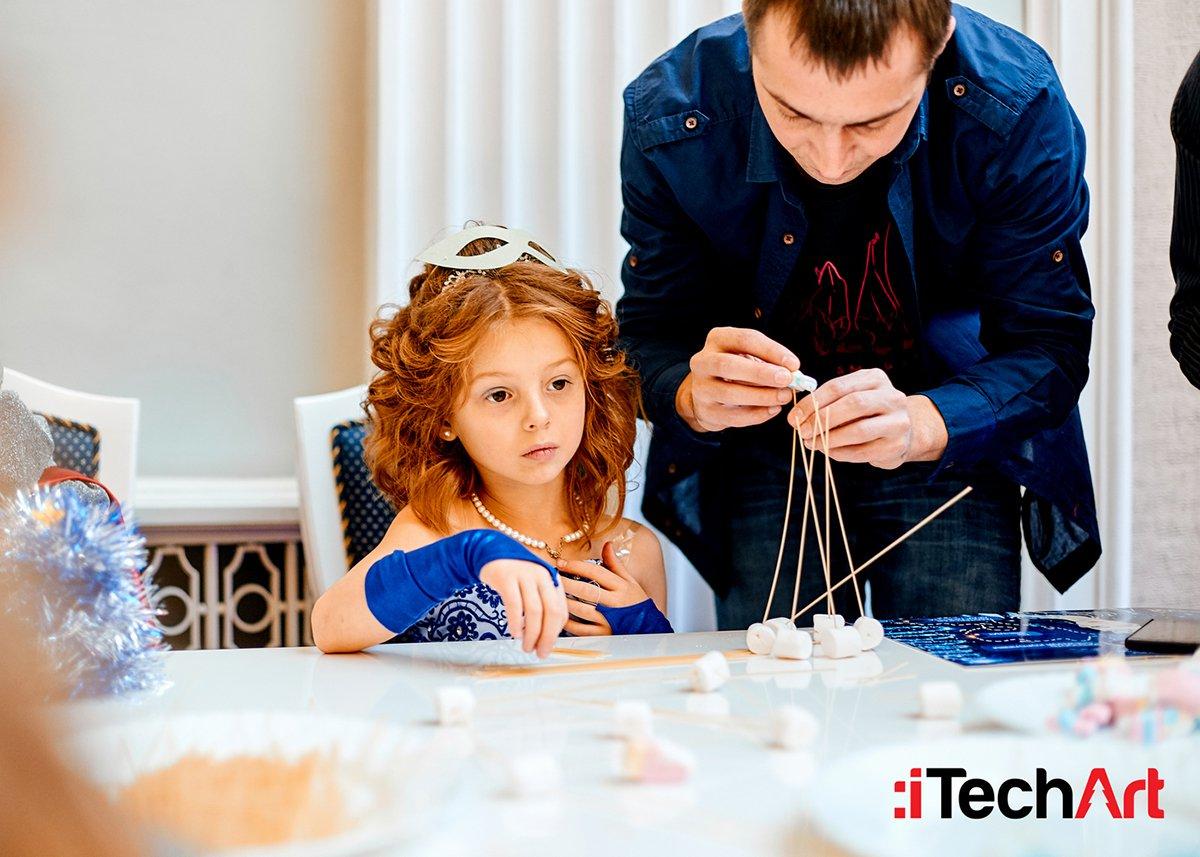 iTechArt-Remarkable-Kids-22-1