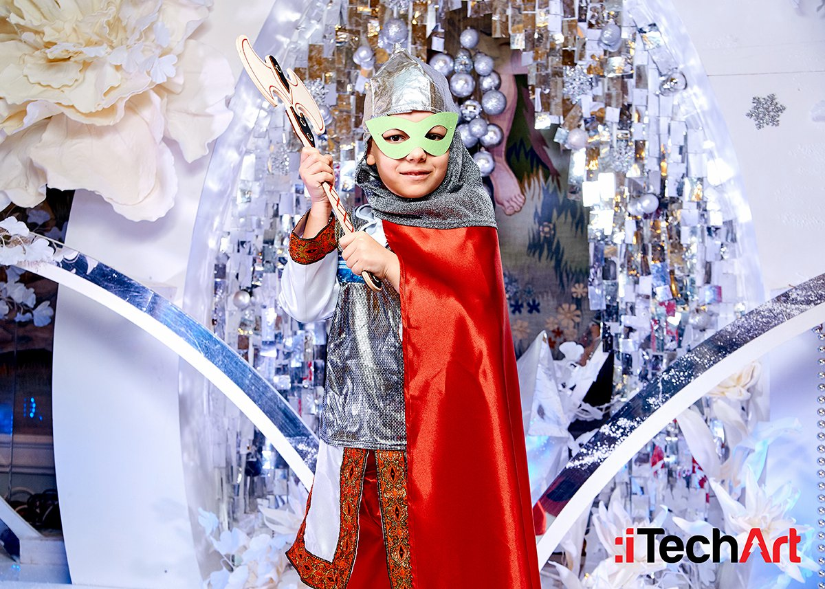 iTechArt-Remarkable-Kids-31-1