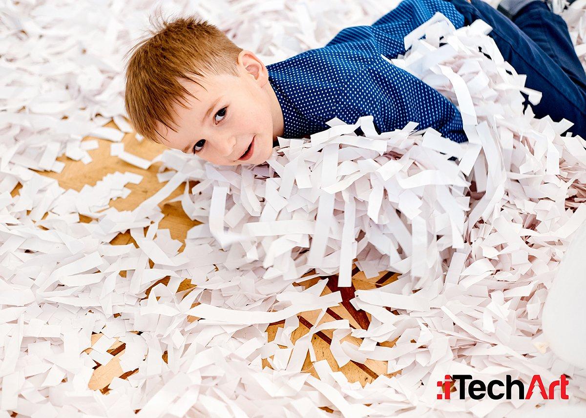 iTechArt-Remarkable-Kids-32-1