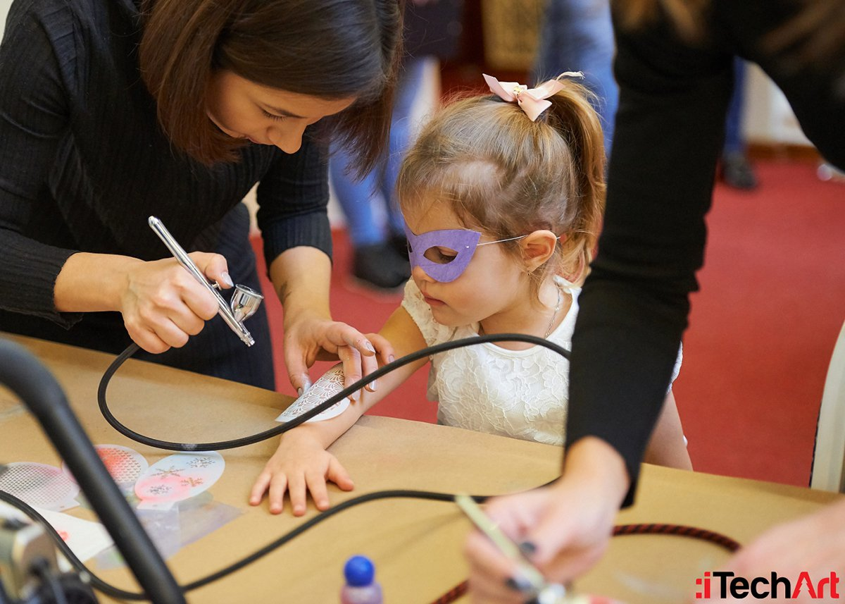 iTechArt-Remarkable-Kids-4-1
