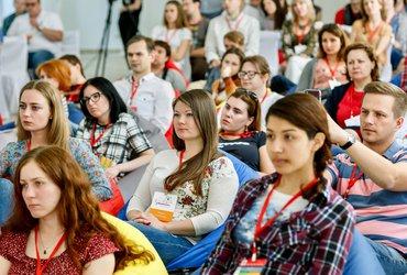 iTechForum-Mogilev-2018-1