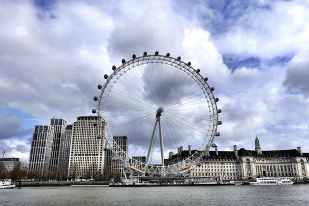 london_lockdown5.png