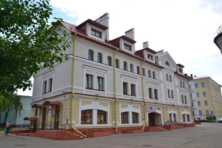 qa-mogilev-itechart-2.jpg