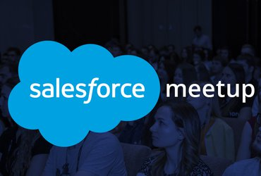 salesforce-meetup-itechart-4.jpg