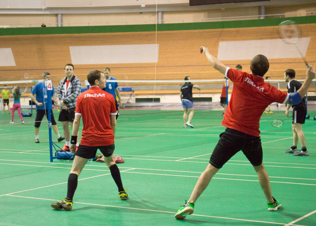 sport-life-itechart-11.jpg